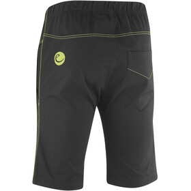 Edelrid Monkee Signature Line Short Homme, night